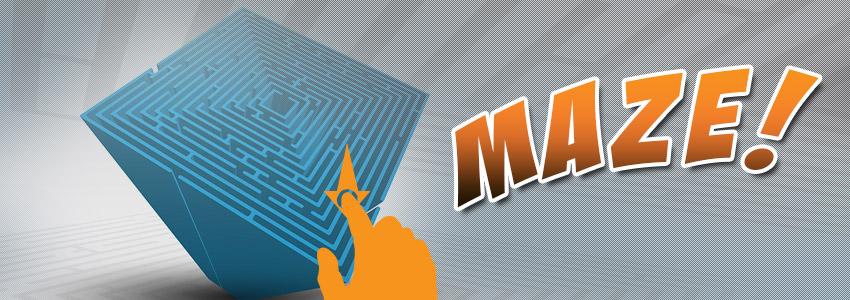 maze_modal.jpg
