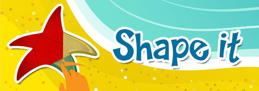 shape_it_modal.jpg